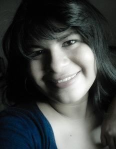 Lizzi Herrera_79